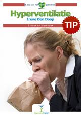 Hyperventilatie e-book