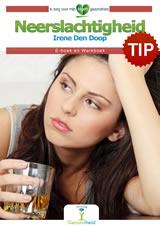 Neerslachtigheid e-book