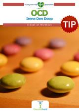 OCD e-book