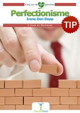 Perfectionisme e-book