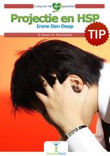 Projectie en HSP e-book