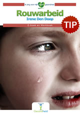 Rouwarbeid e-book