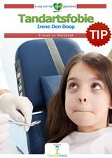 Tandartsfobie e-book