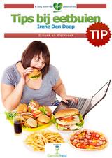 Tips bij eetbuien e-book