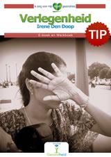 Verlegenheid e-book