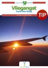 Vliegangst e-book