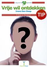 Stimulus Respons Preventie Roken e-book