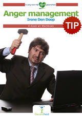 anger management e-book