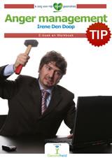 Stoornissen in de impulsbeheersing e-book