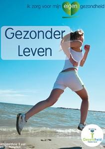 gezonder-leven2