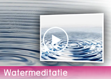 video-watermeditatie.fw