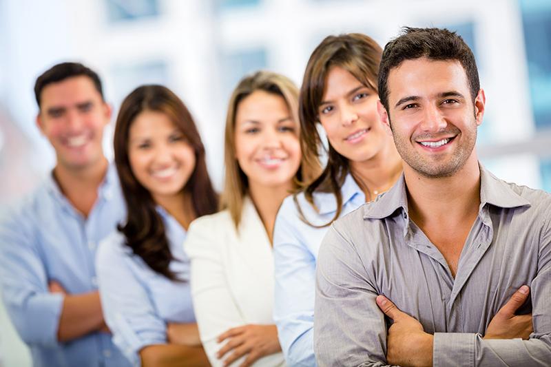 werkgevers-een-goede-gezondheid-loont