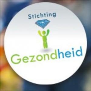 stichting gezondheid vrijwilliger