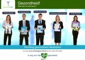 stichting-gezondheid-poster-example