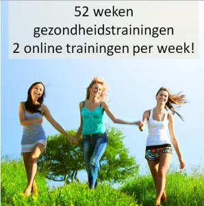 52_weken_gezondheid