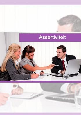 assertiviteit-cursus