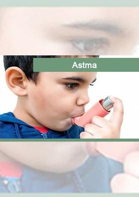 astma-pr