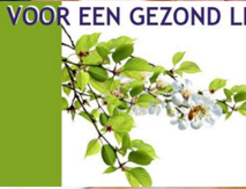 Bestgezond.nl biedt 5 gratis trainingen aan