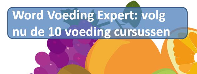 voeding_expert_header