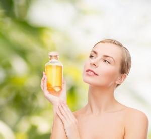 Aromatherapie voor fibromyalgie