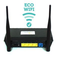 ECO WiFi 01A