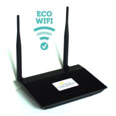 ECO-WiFi-01A