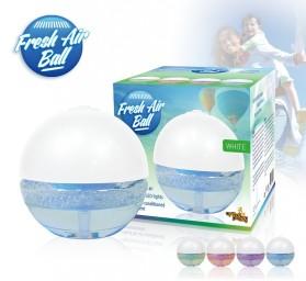 Fresh_Air_Ball_afbeelding_LR.jpg