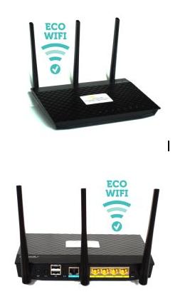 eco wifi