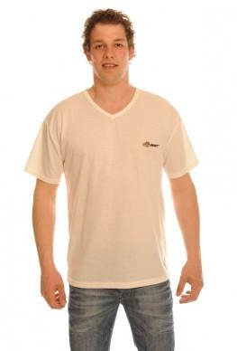 t-shirt-man-wit