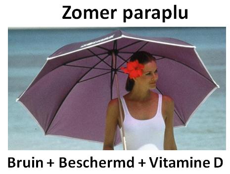 zomer_paraplu_-_parasol