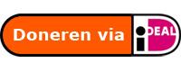 doneren_via_ideal