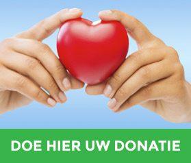 stichtinggezondheid-donatie-knop