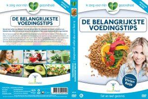 De Belangrijkste Voedingstips Inlay 300DPI
