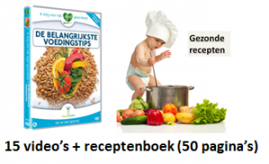 Voedingtips_gift_1