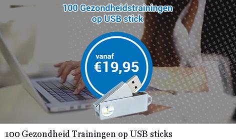 100_gezondheidstrainingen_op_USB_sticks