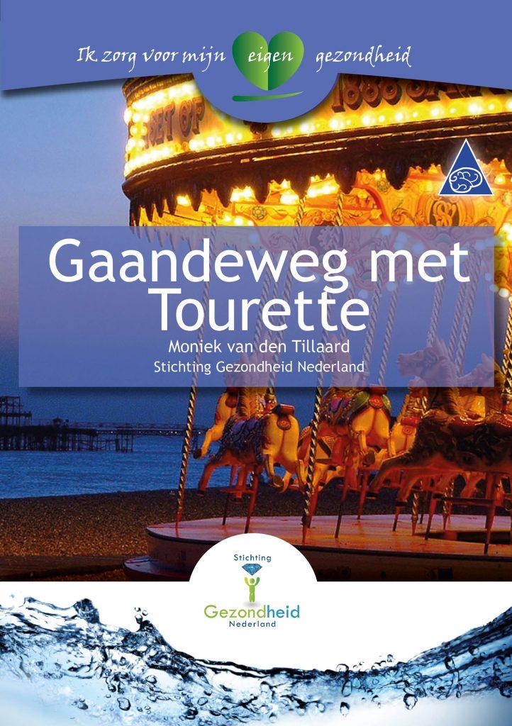 Cover.GillesdelaTourette3