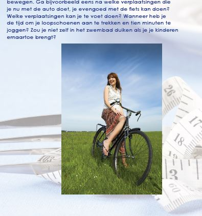 Gezond afvallen ISBN   9789460840340 ( 978-94-6084-034-0)