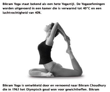 Yoga ISBN 9789460840265 (978-94-6084-026-5 )
