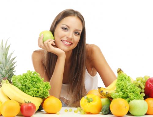 Tips voor het eten van voedingsmiddelen die effectief zijn tegen kanker
