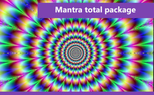 mantra_money