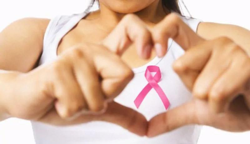 10 manieren om het risico op kanker te verlagen