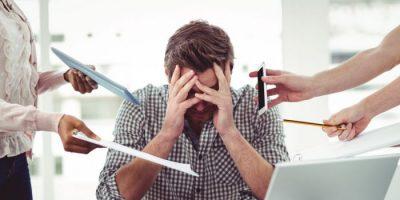 stichting0gezondheid-stress-verminderen