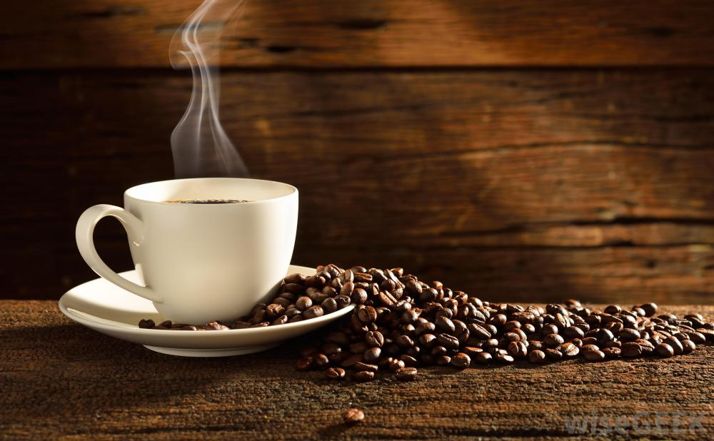 stichting-gezondheid-koffie-zo-slecht-nog-niet