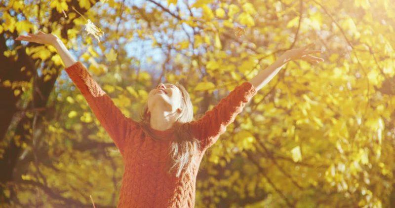 stichting-gezondheid-herfst