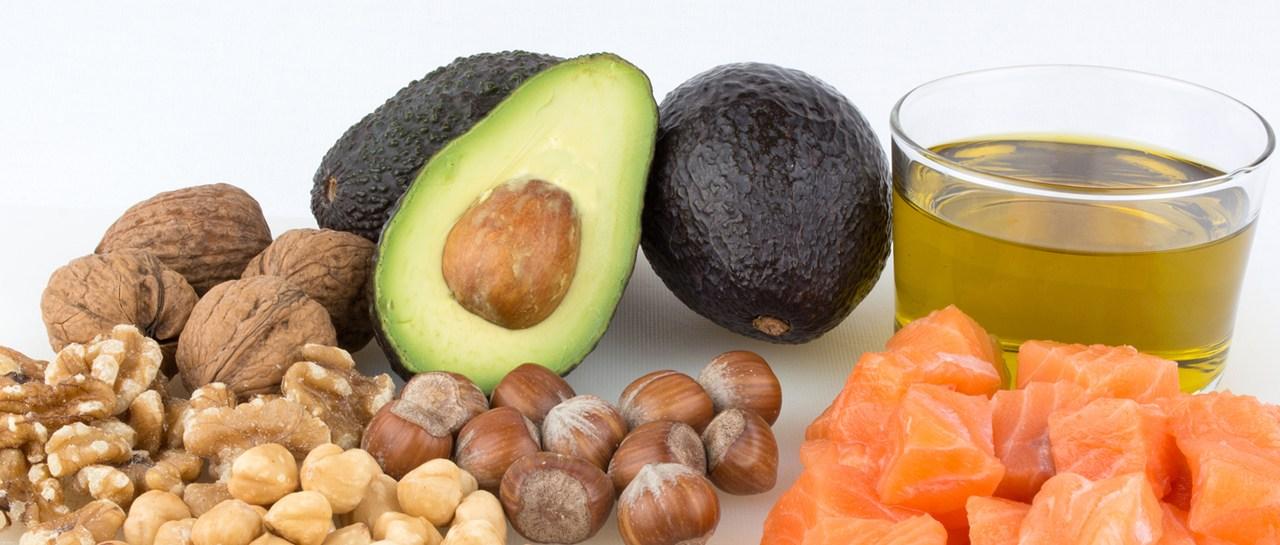 Welke gezonde voedingsmiddelen zijn het geld waard?