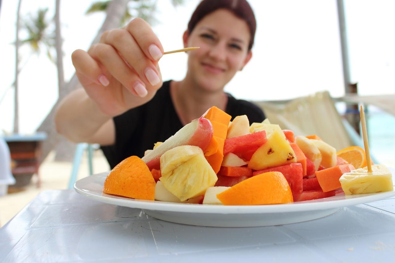 Eet je wel genoeg? 5 signalen dat je niet voldoende voedingsstoffen binnenkrijgt