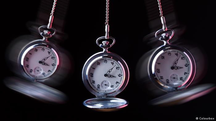 Ontdek de 7 geheimen over hypnose die je moet weten..
