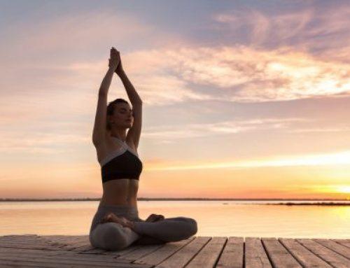 10 tips om je innerlijke kracht te verbeteren