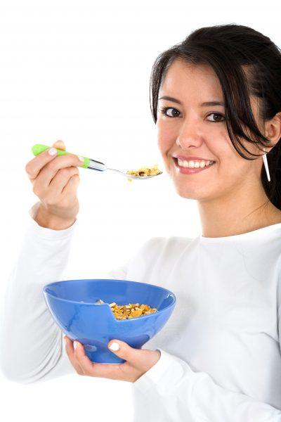 5 x eiwit- en vetrijke voeding om af te vallen