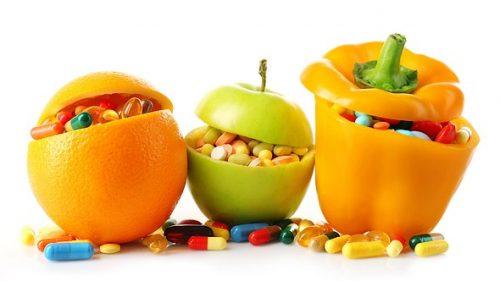 stichting-gezondheid-100-procent-natuurlijke-voedingssupplementen